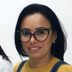 Noemi LUCENA