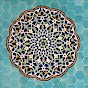 Hysteria Alhambra