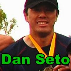 Dan Seto