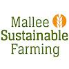 Mallee Sustainable Farming Inc