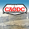 TheCAODC