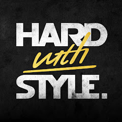 HARD with STYLE