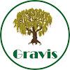 graminvikasvigyansamiti GRAVIS