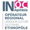 Institut Occitan Aquitaine