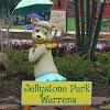 Jellystone Park Warrens