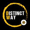 Distinct Way