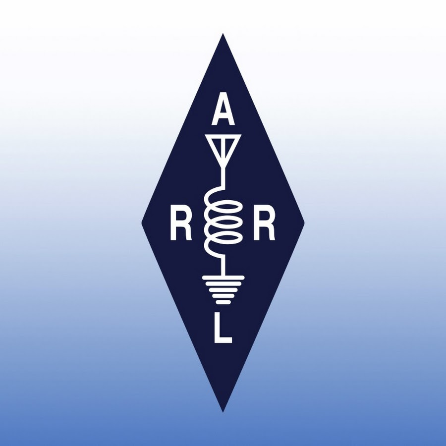 Arrlhq Youtube Electronic Symbols Related Keywords Suggestions