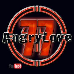 AngryLove77 PRANKS!