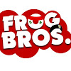 Frog Bros.