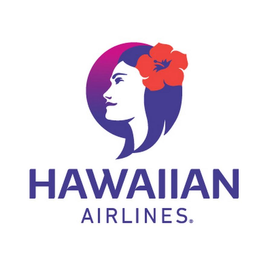 Hawaiian Airlines Youtube