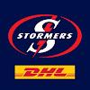 StormersTV