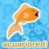 acuariored