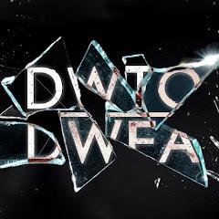 DWTODWFA