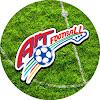 artfootballfest