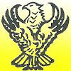 Σύλλογος Ποντίων Ελευθερίου Κορδελιού