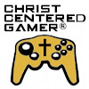 Christ Centered Gamer