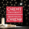 Welsh School of Architecture