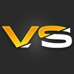 versusdebates