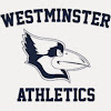 Westminster Athletics