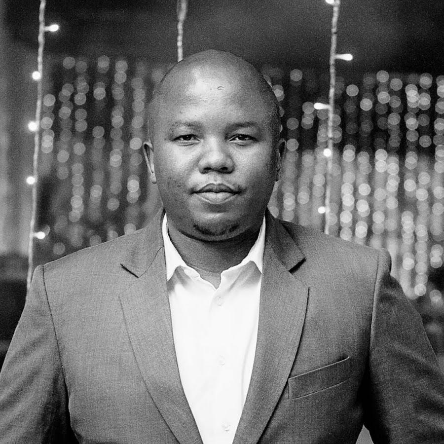 43ebc8366e8 Phakamile Mbengashe - YouTube