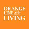 Orange Line Living Real Estate Team