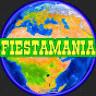 TVFiestaMania