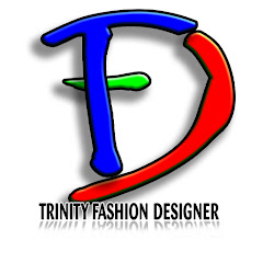 TRINITY FASHION DESIGNER