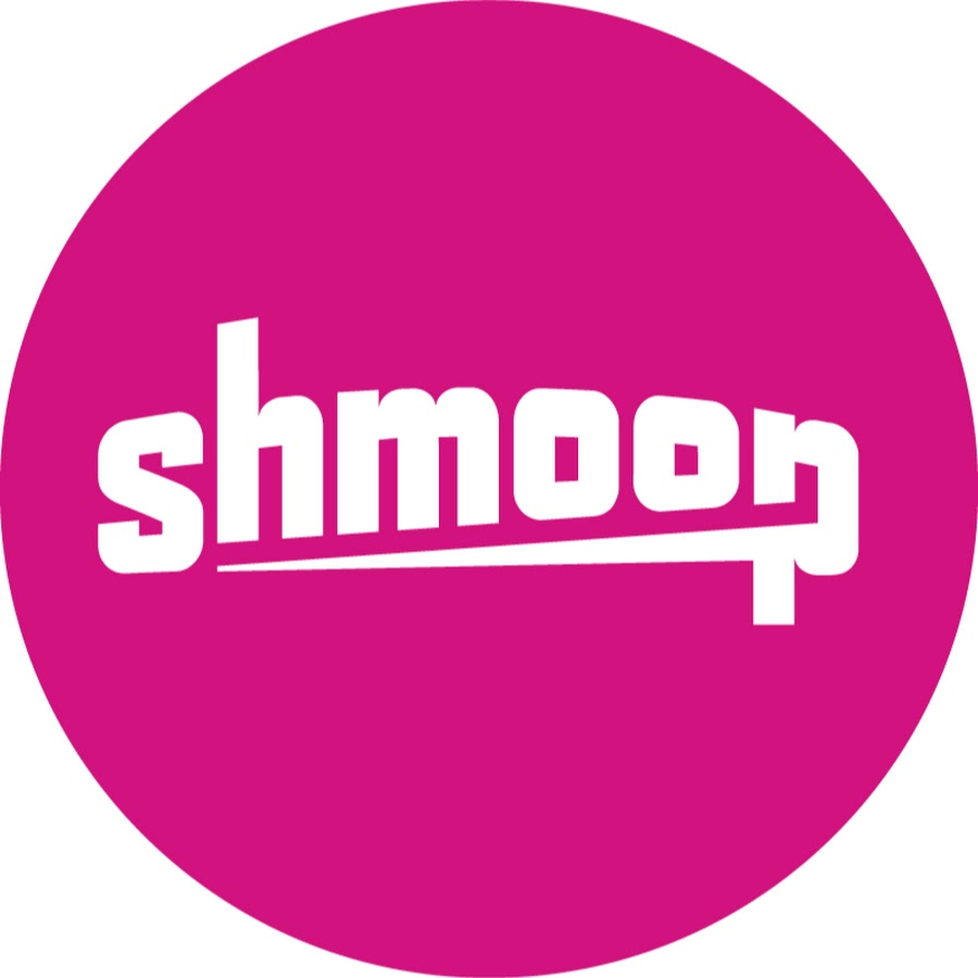 Shmoop Youtube