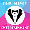 Eric Silvey