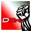 DBroFist