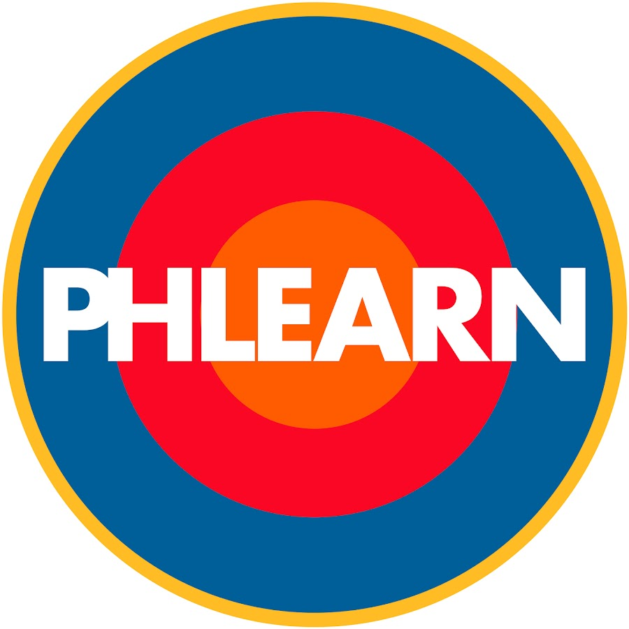 Phlearn Coupons and Promo Code