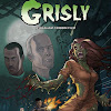Grisly Tales