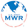 Fort Gordon Family & MWR