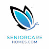 SeniorCareHomes.Com