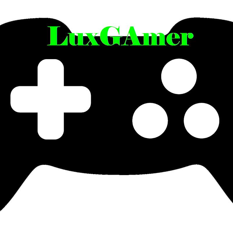 LuxGamer