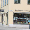 English Bookshop
