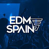 EDM Spain