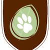 SAGE Veterinary Centers