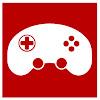 Gamepad Empire