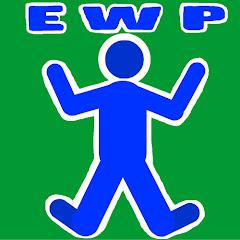 EpicWinPlanet