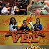 Exotic Pet Vet TV Show