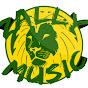 Zally Music