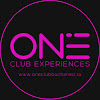 One Club Experiences