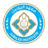 Jubilee edu