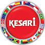 World of Kesari