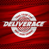Deliverace Game
