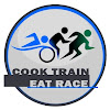 CookTrainEatRace