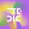 ONG TEDIC