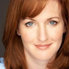 Michelle Tenns