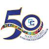 CARICOM: Caribbean Community